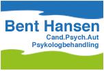 Logo af samarbejdspartner